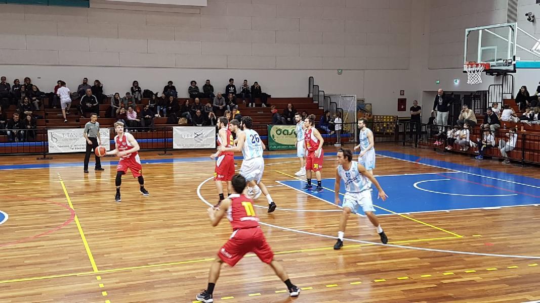 Calendario Play Off Serie C.C Silver La Corsa Verso I Playoff 7 Squadre In Lizza