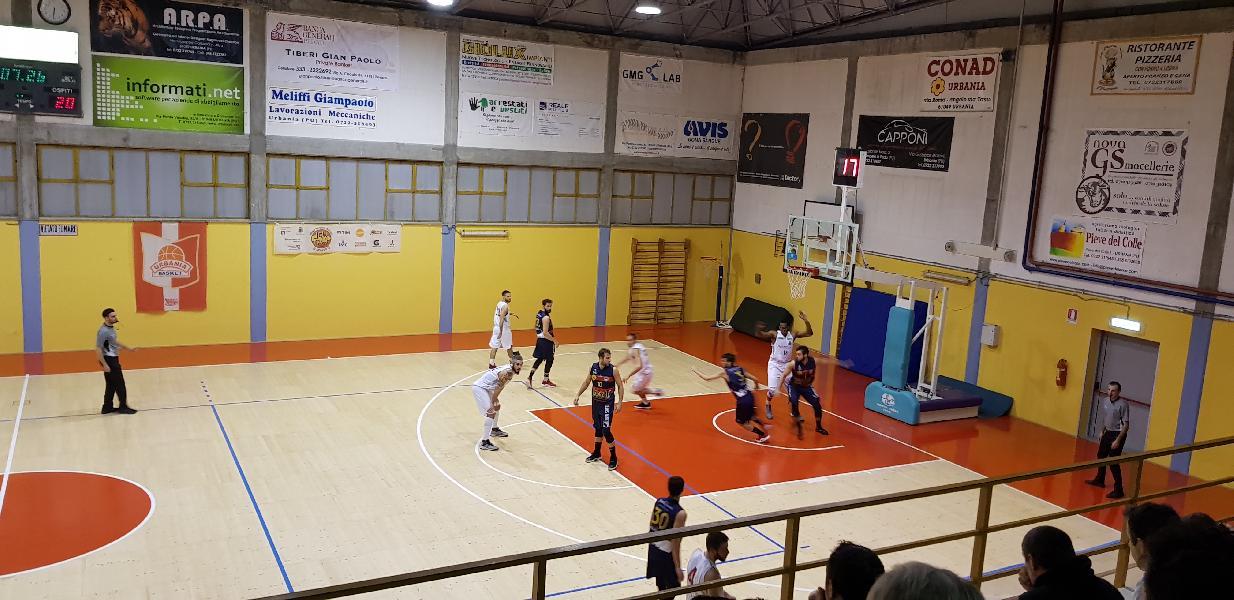 https://www.basketmarche.it/immagini_articoli/24-02-2019/silver-corsa-posto-squadre-lotta-scontri-diretti-calendario-curiosit-600.jpg