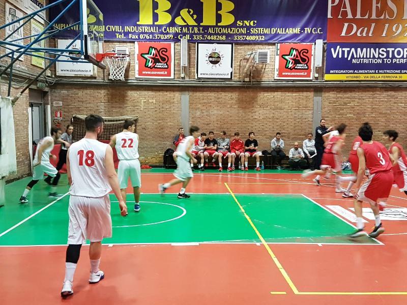 https://www.basketmarche.it/immagini_articoli/24-02-2019/uisp-palazzetto-perugia-passa-volata-campo-favl-viterbo-600.jpg
