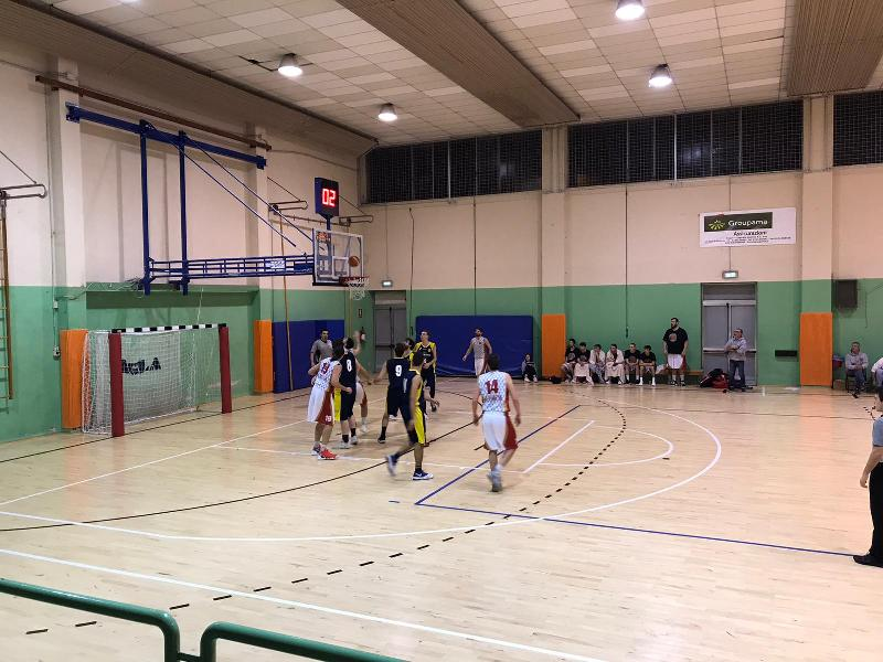 https://www.basketmarche.it/immagini_articoli/24-02-2020/basket-fanum-allunga-finale-passa-campo-basket-auximum-osimo-600.jpg