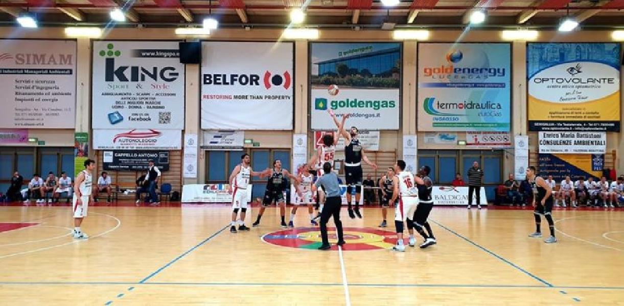 https://www.basketmarche.it/immagini_articoli/24-02-2020/campetto-ancona-beffato-sirena-campo-pallacanestro-senigallia-600.jpg