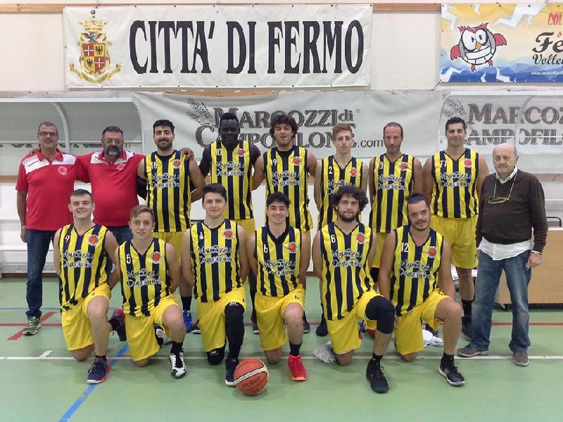 https://www.basketmarche.it/immagini_articoli/24-02-2020/derby-sfortunato-victoria-fermo-basket-fermo-600.jpg