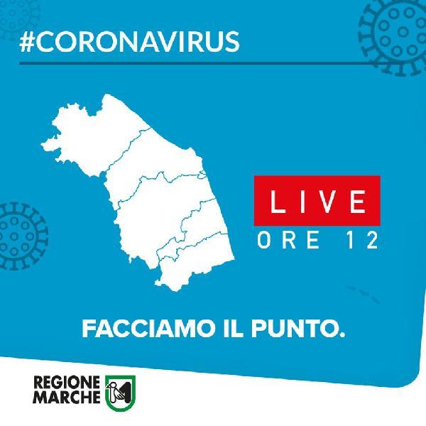 https://www.basketmarche.it/immagini_articoli/24-02-2020/emergenza-coronavirus-fermano-anche-marche-fino-marzo-ferme-scuole-musei-attivit-sportive-600.jpg