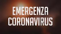 https://www.basketmarche.it/immagini_articoli/24-02-2020/emergenza-coronavirus-importante-precisazione-comitato-regionale-marche-120.jpg