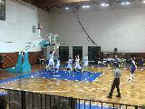 https://www.basketmarche.it/immagini_articoli/24-02-2020/emergenza-coronavirus-rinviate-gare-prossimo-weekend-titano-marino-santarcangelo-120.jpg