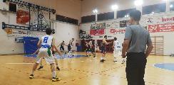 https://www.basketmarche.it/immagini_articoli/24-02-2020/pallacanestro-recanati-raffaeli-chiediamo-scusa-nostri-tifosi-prova-montemarciano-120.jpg