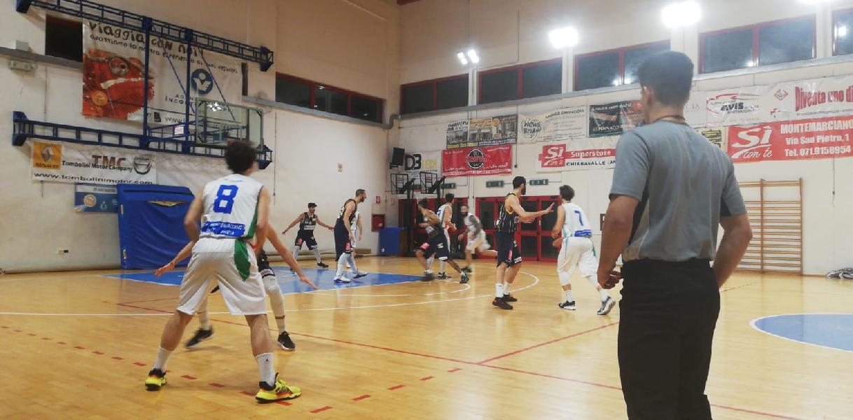 https://www.basketmarche.it/immagini_articoli/24-02-2020/pallacanestro-recanati-raffaeli-chiediamo-scusa-nostri-tifosi-prova-montemarciano-600.jpg