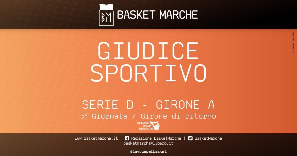 https://www.basketmarche.it/immagini_articoli/24-02-2020/regionale-girone-decisioni-giudice-sportivo-giocatori-squalificati-600.jpg