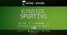 https://www.basketmarche.it/immagini_articoli/24-02-2020/regionale-girone-provvedimenti-giudice-sportivo-sono-squalificati-120.jpg
