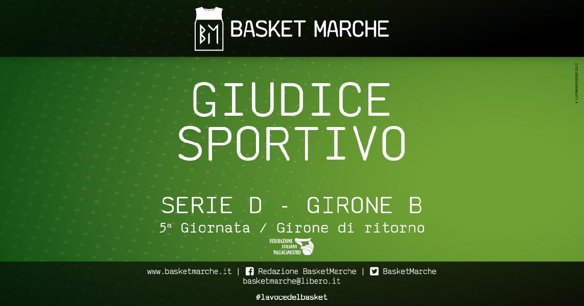 https://www.basketmarche.it/immagini_articoli/24-02-2020/regionale-girone-provvedimenti-giudice-sportivo-sono-squalificati-600.jpg