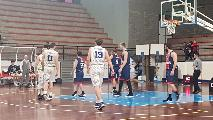 https://www.basketmarche.it/immagini_articoli/24-02-2020/sambenedettese-spreca-lucky-wind-foligno-ringrazia-vince-supplementare-120.jpg