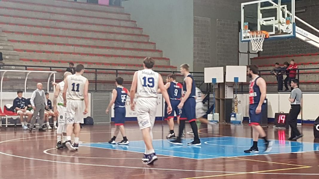 https://www.basketmarche.it/immagini_articoli/24-02-2020/sambenedettese-spreca-lucky-wind-foligno-ringrazia-vince-supplementare-600.jpg