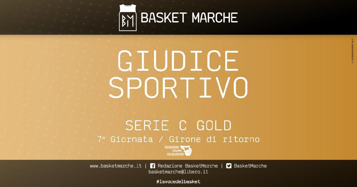 https://www.basketmarche.it/immagini_articoli/24-02-2020/serie-gold-provvedimenti-giudice-sportivo-dopo-giornata-ritorno-600.jpg