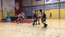 https://www.basketmarche.it/immagini_articoli/24-02-2020/super-fantino-guida-basket-durante-urbania-rimonta-boys-fabriano-120.jpg