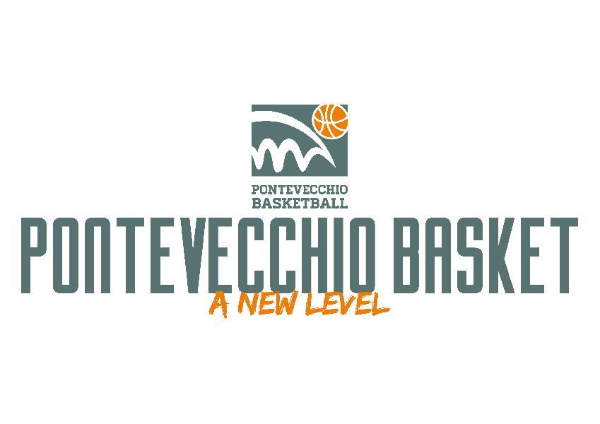 https://www.basketmarche.it/immagini_articoli/24-02-2020/under-pontevecchio-basket-supera-rimonta-scuola-basket-roma-600.jpg