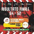 https://www.basketmarche.it/immagini_articoli/24-02-2020/vittoria-tutto-cuore-vasto-basket-pisaurum-pesaro-120.jpg