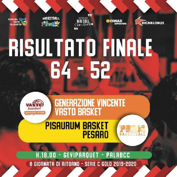 https://www.basketmarche.it/immagini_articoli/24-02-2020/vittoria-tutto-cuore-vasto-basket-pisaurum-pesaro-600.jpg