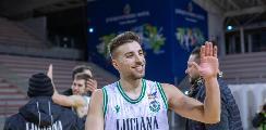 https://www.basketmarche.it/immagini_articoli/24-02-2021/campetto-ancona-perde-alessandro-infortunio-caviglia-120.jpg