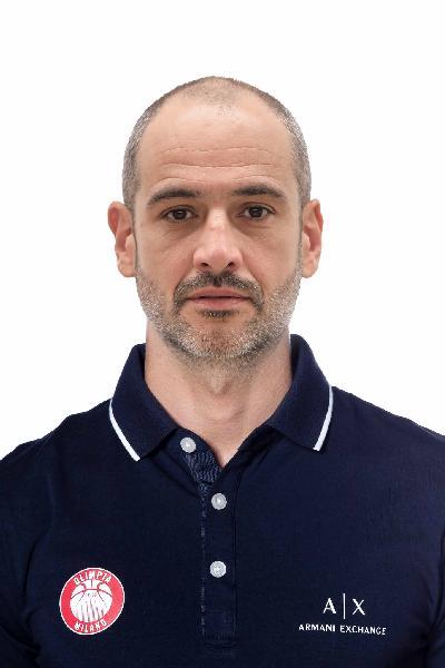 https://www.basketmarche.it/immagini_articoli/24-02-2021/matteo-panichi-sono-molto-contento-quello-vuelle-esprimendo-piace-stile-gioco-600.jpg