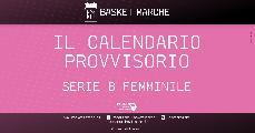https://www.basketmarche.it/immagini_articoli/24-02-2021/serie-femminile-diramato-calendario-provvisorio-parte-marzo-120.jpg