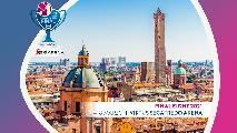 https://www.basketmarche.it/immagini_articoli/24-02-2021/serie-femminile-giocheranno-bologna-marzo-final-eight-coppa-italia-120.jpg