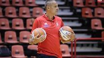https://www.basketmarche.it/immagini_articoli/24-02-2021/serie-sandro-agnello-miglior-allenatore-girone-andata-120.jpg