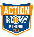 https://www.basketmarche.it/immagini_articoli/24-02-2021/ufficiale-antonio-paternoster-allenatore-action-monopoli-120.png
