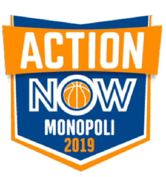 https://www.basketmarche.it/immagini_articoli/24-02-2021/ufficiale-antonio-paternoster-allenatore-action-monopoli-600.png