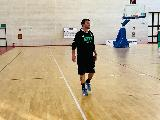 https://www.basketmarche.it/immagini_articoli/24-02-2021/ufficiale-marco-verderosa-allenatore-green-basket-palermo-120.jpg