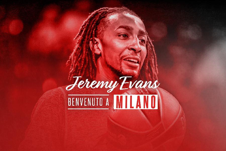 https://www.basketmarche.it/immagini_articoli/24-02-2021/ufficiale-olimpia-milano-annuncia-firma-centro-jeremy-evans-600.jpg