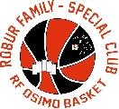 https://www.basketmarche.it/immagini_articoli/24-03-2017/giovanili-regionali-la-settimana-del-settore-giovanile-della-robur-family-osimo-120.jpg
