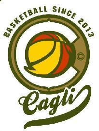 https://www.basketmarche.it/immagini_articoli/24-03-2018/promozione-a-il-cagli-basketball-supera-l-olimpia-pesaro-270.jpg
