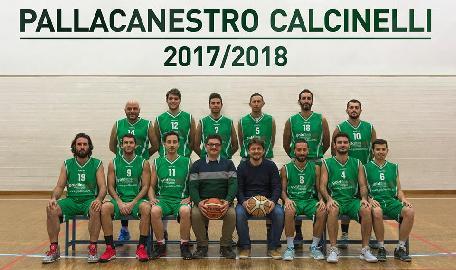 https://www.basketmarche.it/immagini_articoli/24-03-2018/promozione-b-una-tripla-di-paponi-regala-la-vittoria-alla-pallacanestro-calcinelli-contro-la-dinamis-falconara-270.jpg