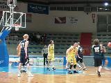 https://www.basketmarche.it/immagini_articoli/24-03-2019/airino-basket-termoli-supera-basket-aquilano-chiude-posto-120.jpg