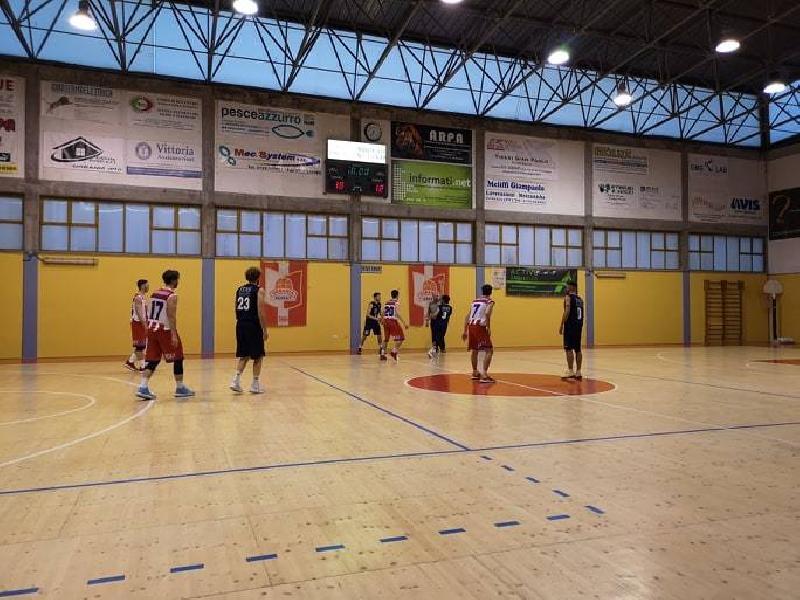 https://www.basketmarche.it/immagini_articoli/24-03-2019/basket-durante-urbania-ferma-corsa-basket-giovane-pesaro-600.jpg