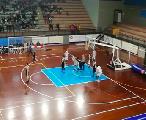 https://www.basketmarche.it/immagini_articoli/24-03-2019/bramante-pesaro-mani-vuote-trasferta-campo-basket-foligno-120.png