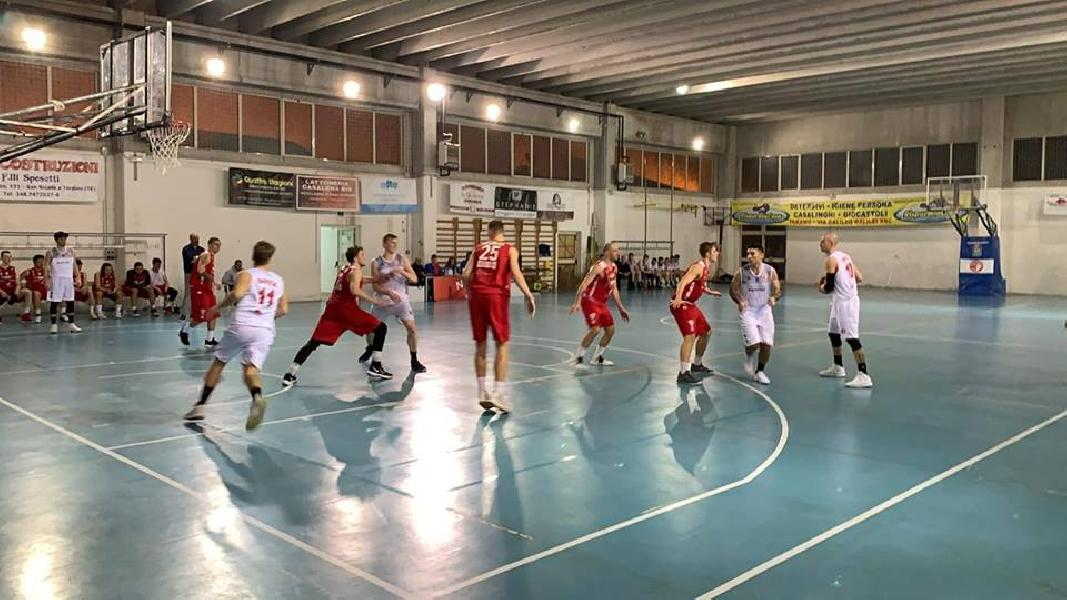 https://www.basketmarche.it/immagini_articoli/24-03-2019/chieti-basket-sbanca-campo-nova-basket-campli-conquista-playoff-600.jpg