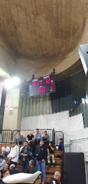 https://www.basketmarche.it/immagini_articoli/24-03-2019/cuore-basta-porto-sant-elpidio-fine-spunta-basket-corato-600.jpg