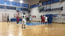 https://www.basketmarche.it/immagini_articoli/24-03-2019/falconara-basket-supera-rimonta-vigor-matelica-120.jpg