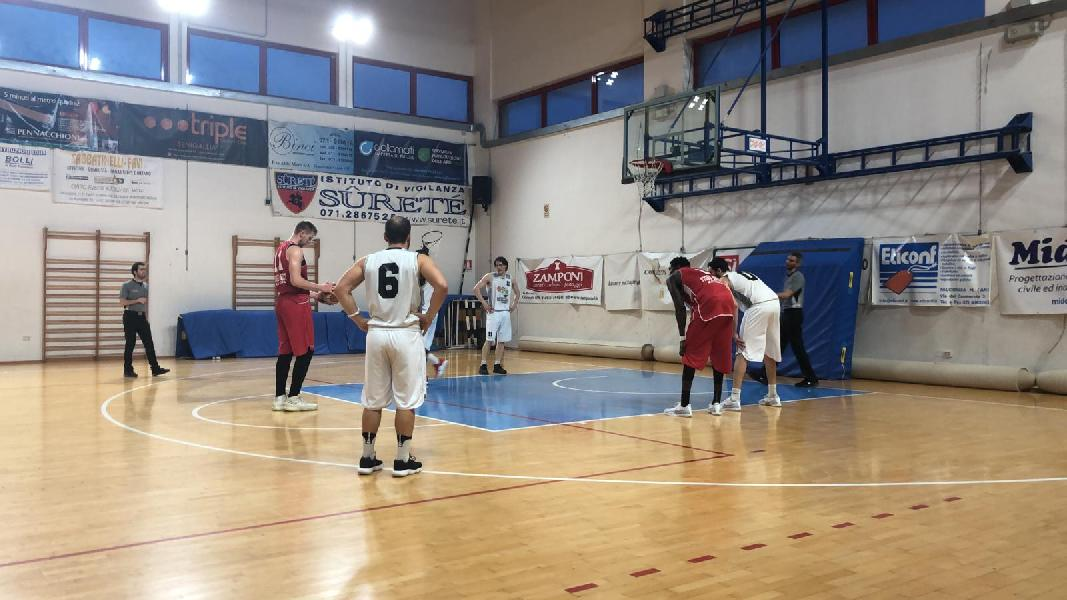https://www.basketmarche.it/immagini_articoli/24-03-2019/falconara-basket-supera-rimonta-vigor-matelica-600.jpg