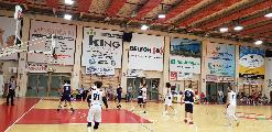 https://www.basketmarche.it/immagini_articoli/24-03-2019/importante-vittoria-chiave-playoff-pesaro-basket-campo-pallacanestro-senigallia-120.jpg