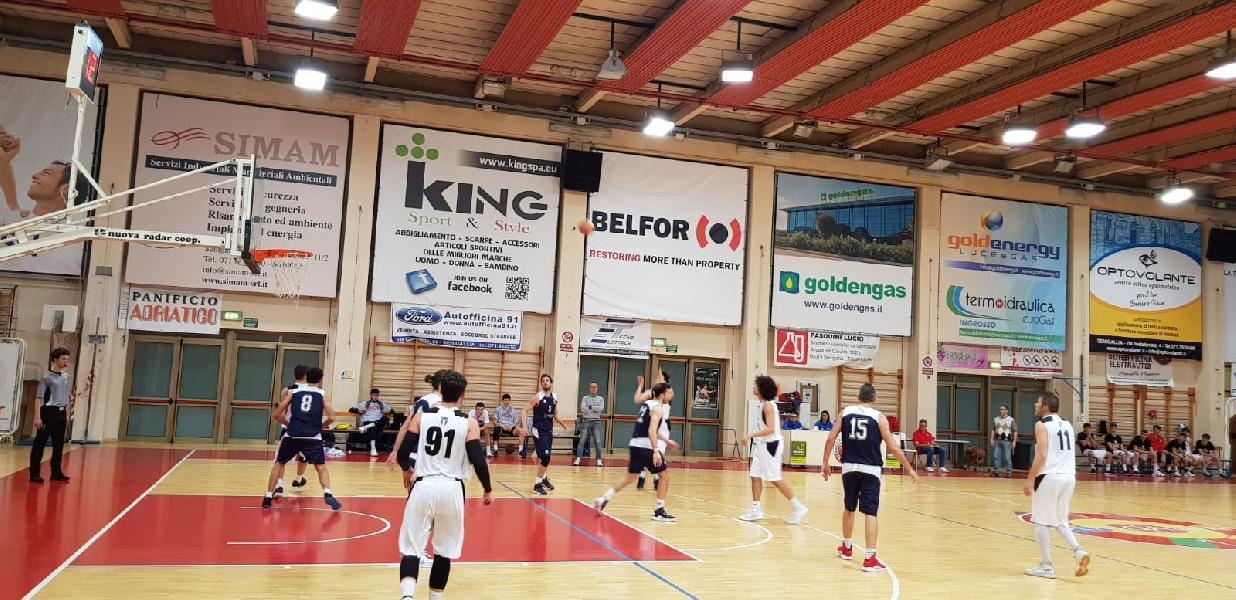 https://www.basketmarche.it/immagini_articoli/24-03-2019/importante-vittoria-chiave-playoff-pesaro-basket-campo-pallacanestro-senigallia-600.jpg