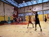 https://www.basketmarche.it/immagini_articoli/24-03-2019/regionale-live-girone-risultati-domenica-ritorno-tempo-reale-120.jpg