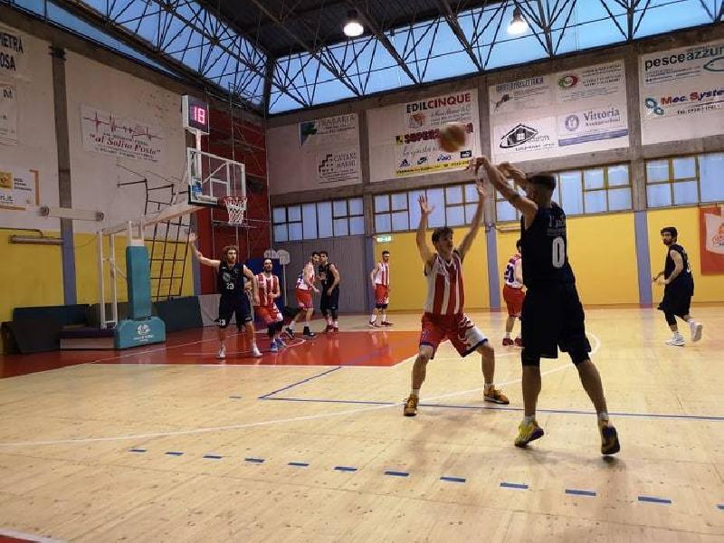 https://www.basketmarche.it/immagini_articoli/24-03-2019/regionale-live-girone-risultati-domenica-ritorno-tempo-reale-600.jpg