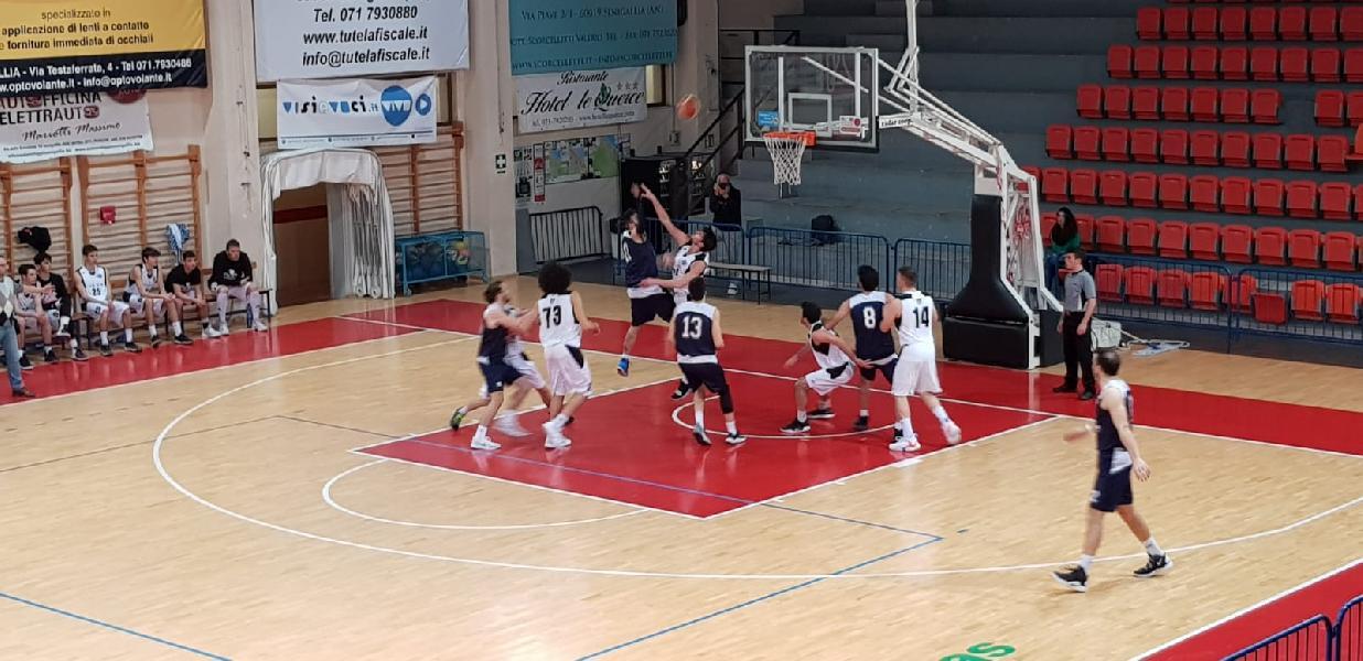 https://www.basketmarche.it/immagini_articoli/24-03-2019/regionale-ritorno-loreto-testa-bene-auximum-castelfidardo-pesaro-basket-corsaro-600.jpg