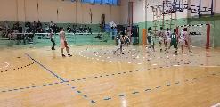 https://www.basketmarche.it/immagini_articoli/24-03-2019/regionale-ritorno-loreto-testa-bene-castelfidardo-urbania-auximum-fano-colpo-pesaro-120.jpg