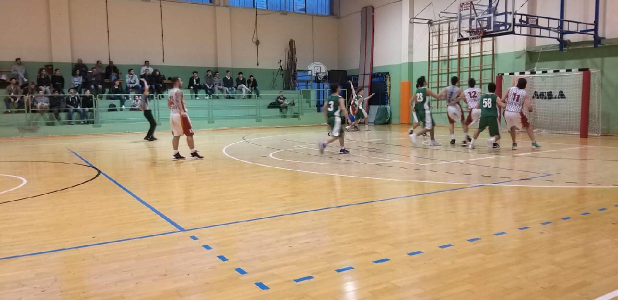 https://www.basketmarche.it/immagini_articoli/24-03-2019/regionale-ritorno-loreto-testa-bene-castelfidardo-urbania-auximum-fano-colpo-pesaro-600.jpg