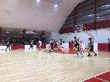 https://www.basketmarche.it/immagini_articoli/24-03-2019/regionale-ritorno-macerata-testa-bene-pedaso-basket-fermo-brown-sugar-cinquina-boys-120.jpg
