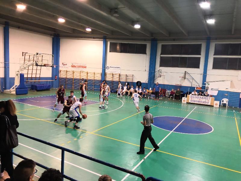 https://www.basketmarche.it/immagini_articoli/24-03-2019/regionale-umbria-ritorno-ellera-spello-testa-colpi-playoff-assisi-interamna-cannara-600.jpg