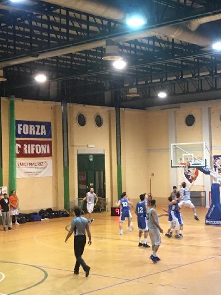 https://www.basketmarche.it/immagini_articoli/24-03-2019/regionale-umbria-ritorno-spello-batte-ellera-viterbo-interamna-corsare-bene-assisi-perugia-600.jpg